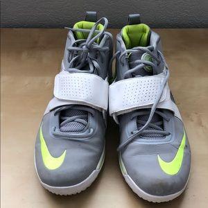 Nike Men's Shoes Size 11